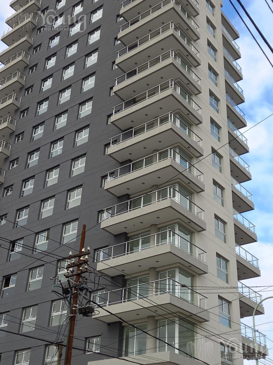Foto Edificio en Berazategui Berazategui Centro número 2