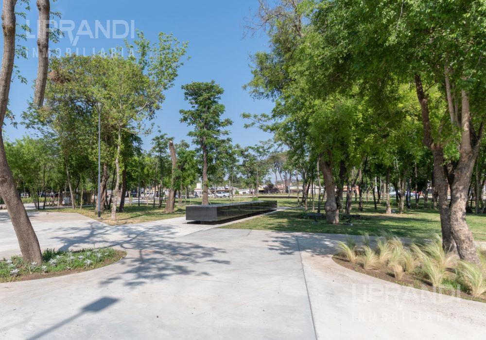 Foto Terreno en Venta en  Inaudi,  Cordoba Capital  Av. VALPARAISO  4900 - APTO DUPLEX -