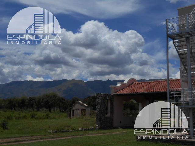 Foto Condominio en Centro Rodeo de Los Cocos 1500 número 5