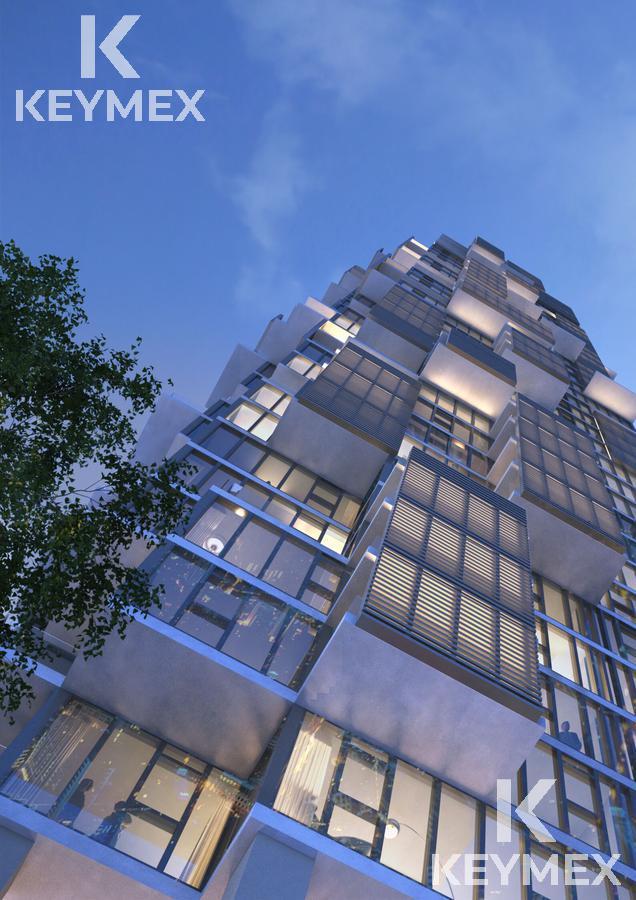 Foto Edificio en Puerto Madero HARBOUR TOWER número 32
