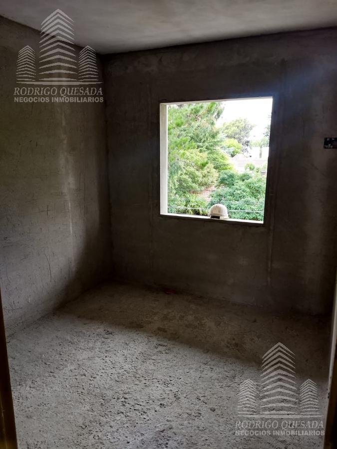 Foto Condominio en San Bernardo Del Tuyu         Catamarca 1828       número 3