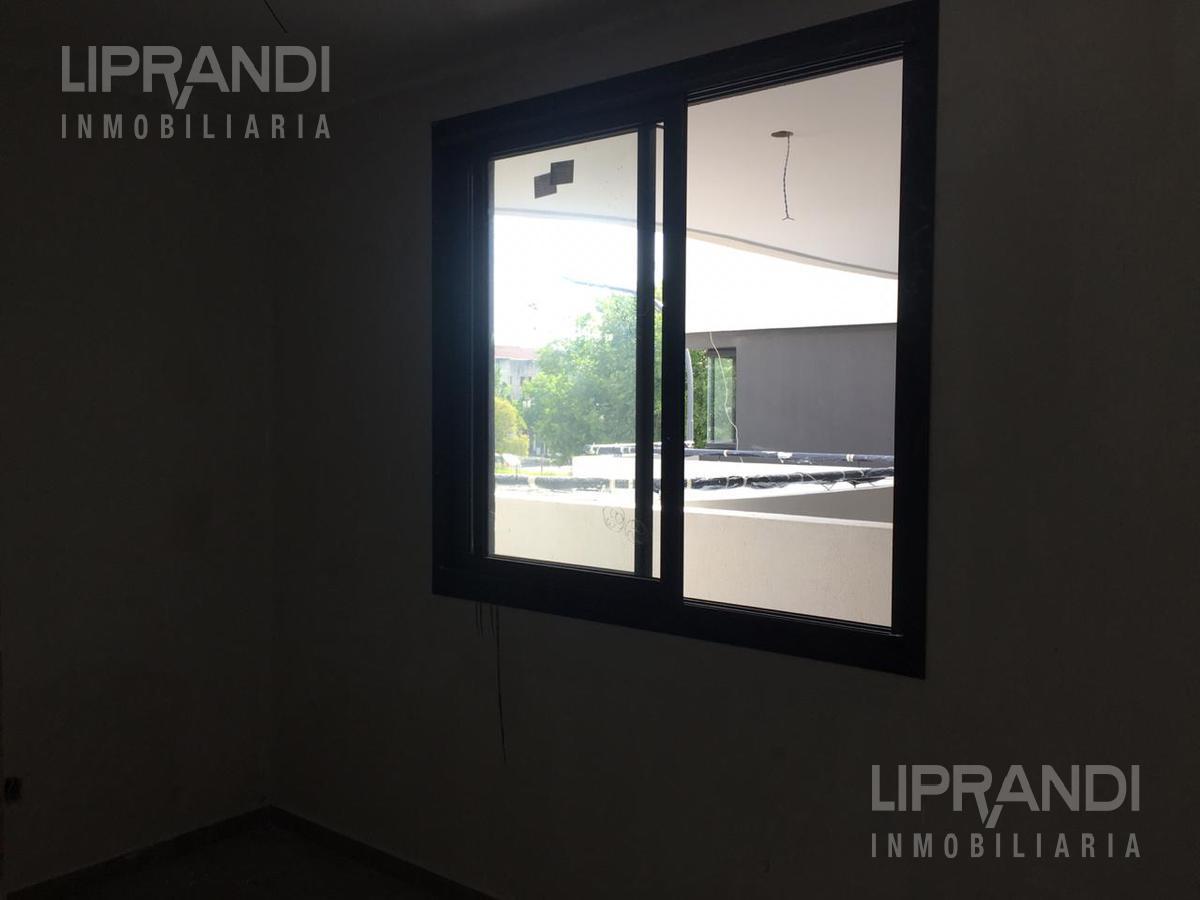 Foto Edificio en Nueva Cordoba PERU 160 número 21
