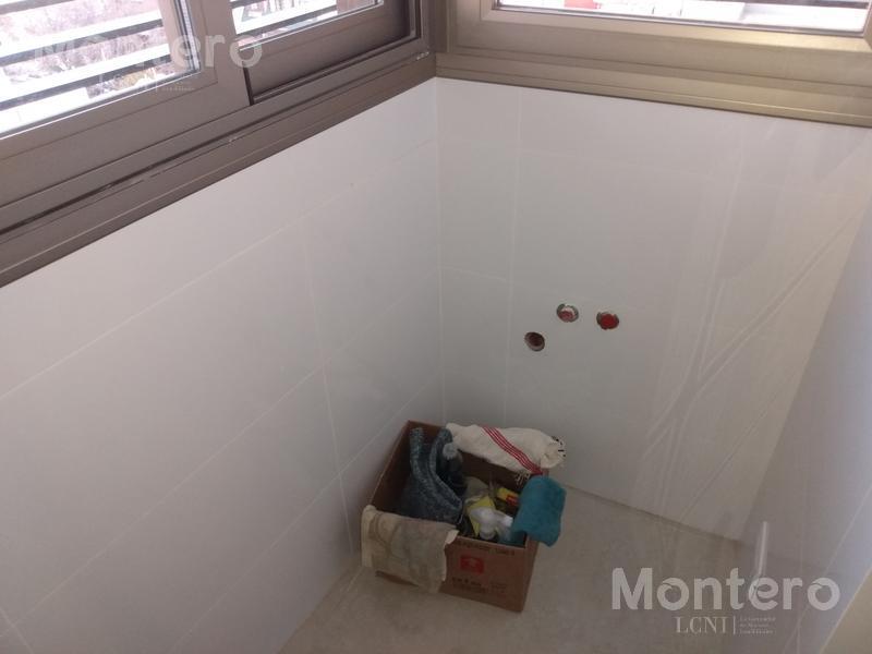 Foto Edificio en Caballito terrero y neuquen número 34