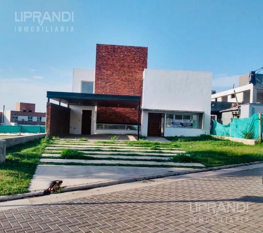 Foto Barrio Privado en Arguello ALBERTO NICASIO 7181 número 38