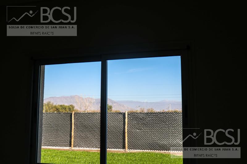 Foto Casa en Venta | Alquiler en  Terrazas al Oeste,  Rivadavia  Terrazas al Oeste