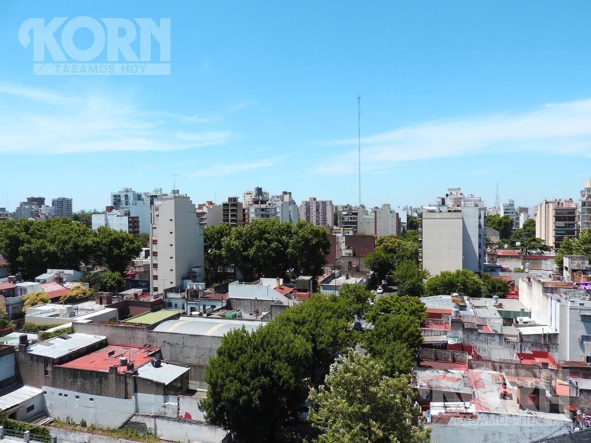 Foto Edificio en B.Santa Rita Tres Arroyos al 3000 entre Helguera y Argerich numero 13