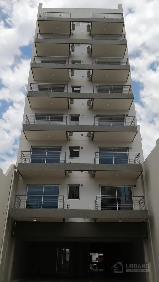 Foto Edificio en Caballito Andres Lamas 800 número 11