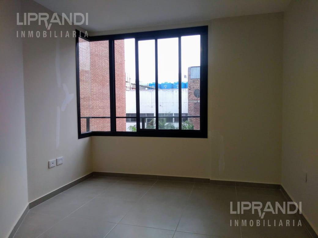 Foto Edificio en Nueva Cordoba OBISPO TREJO 818 número 18
