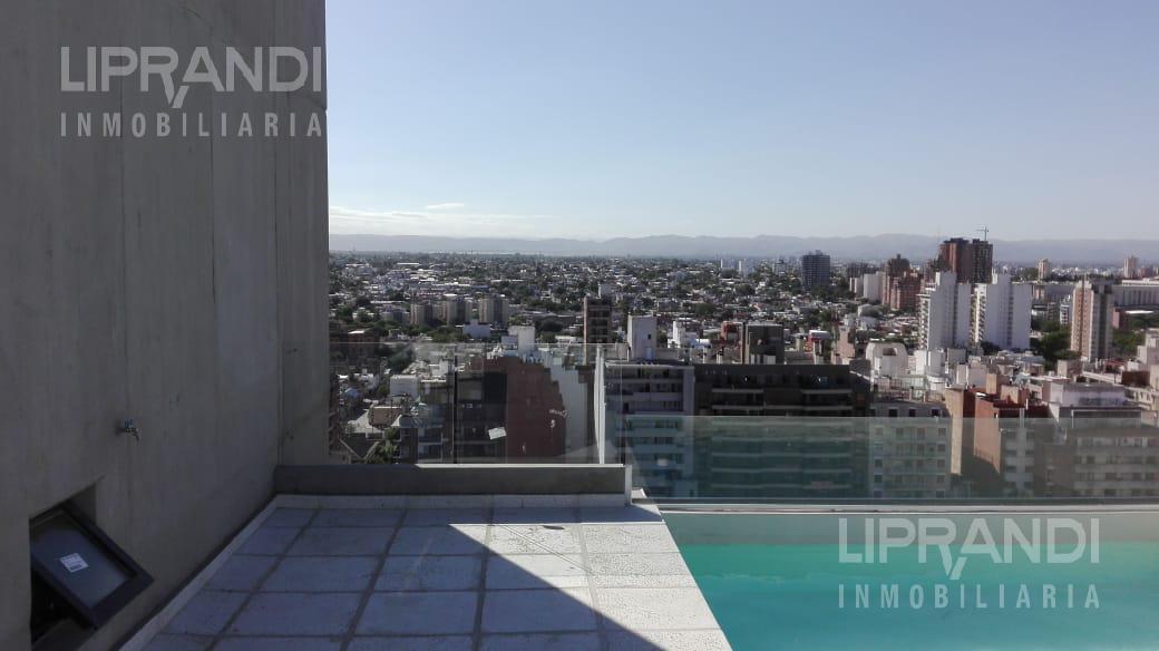 Foto Edificio en Nueva Cordoba INDEPENDENCIA 1300 número 28