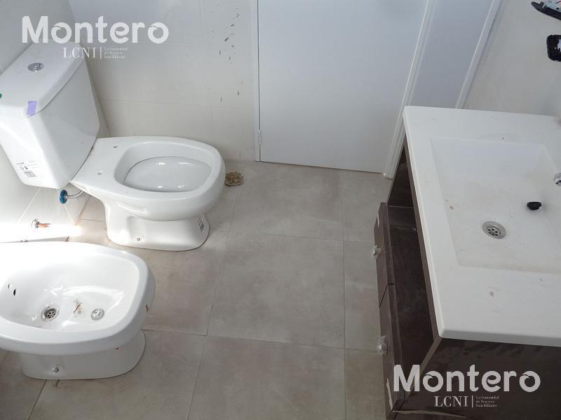 Foto Edificio en Caballito Norte Avellaneda 1000 número 12