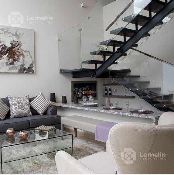 Foto Condominio en Lomas Verdes Desarrollo de lujo para entrega inmediata!! número 1