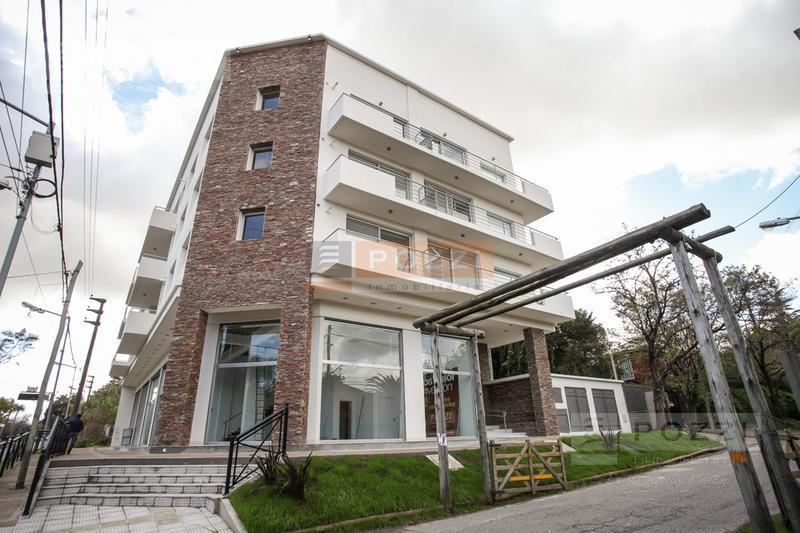 Foto Edificio en General Pacheco ALBERTI esq Boulogne Sur Mer  número 2