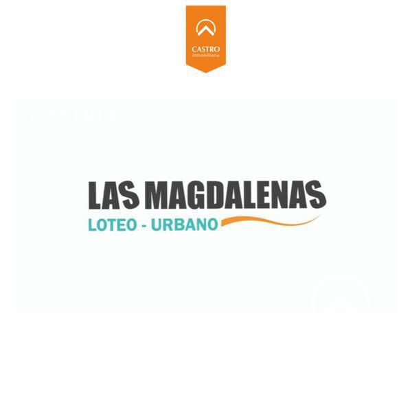 Foto Barrio Abierto en Las Magdalenas Juan de Videla y Campos del Sol número 5