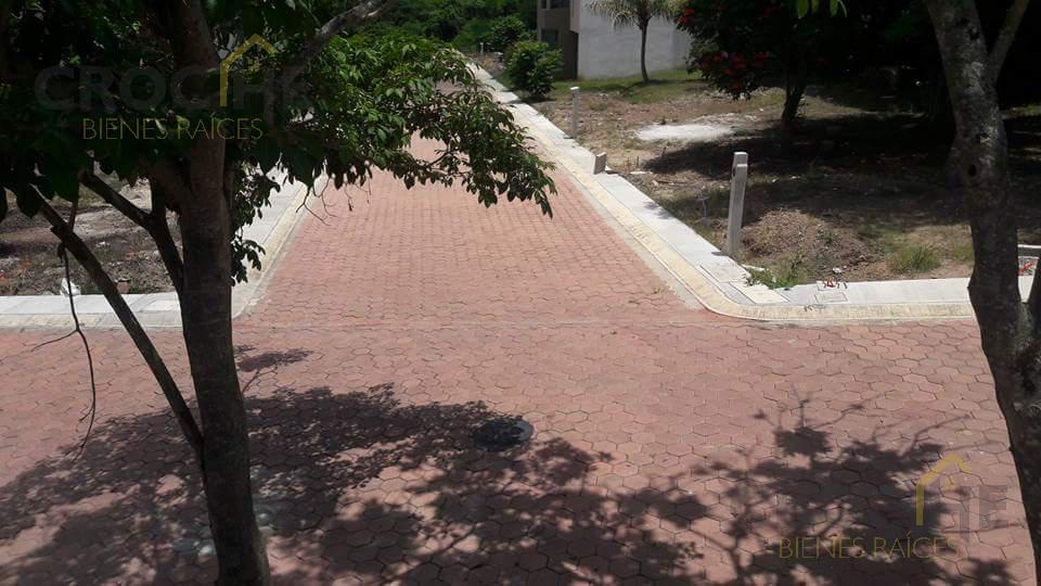 Foto Barrio Privado en Pueblo Dos Ríos Fraccionamiento La Cañada de Dos Rios número 13