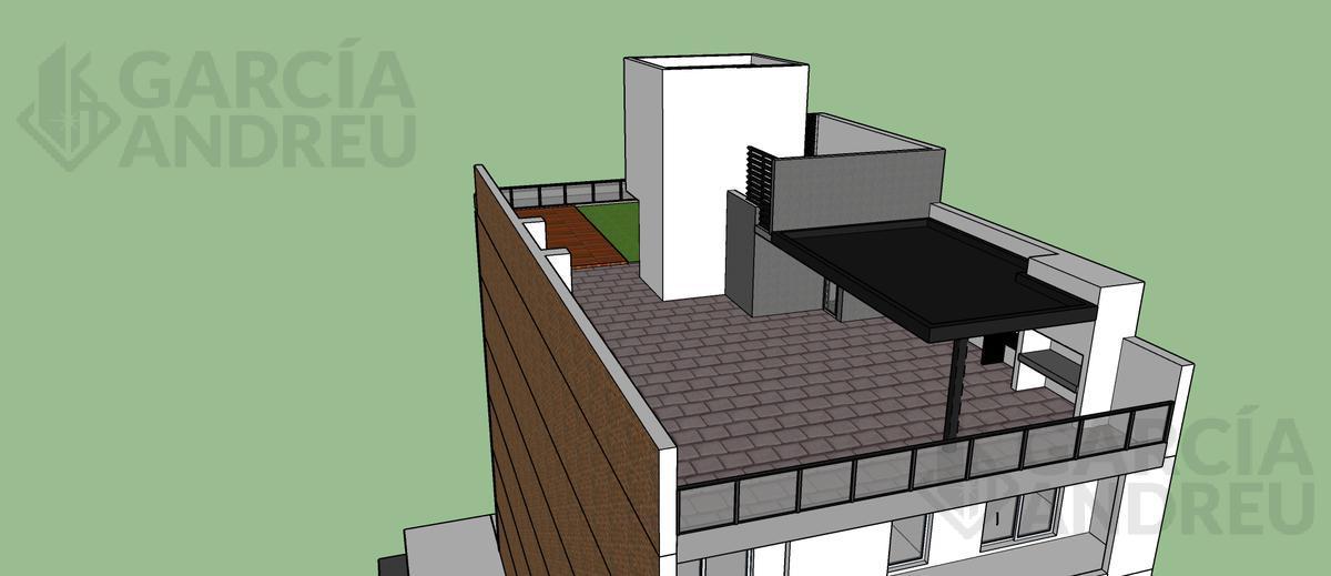 Foto Edificio en Microcentro Entre Ríos 600 número 7