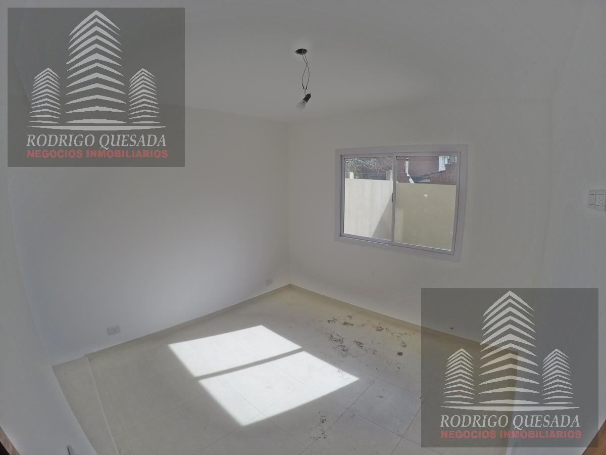Foto Edificio en Costa Azul sarmiento 449 número 6