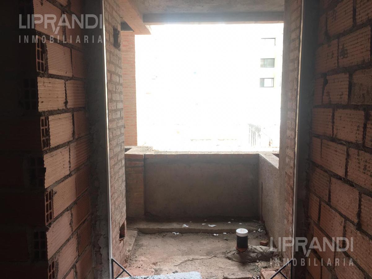 Foto Edificio en Nueva Cordoba PATAGONIA 11  número 9