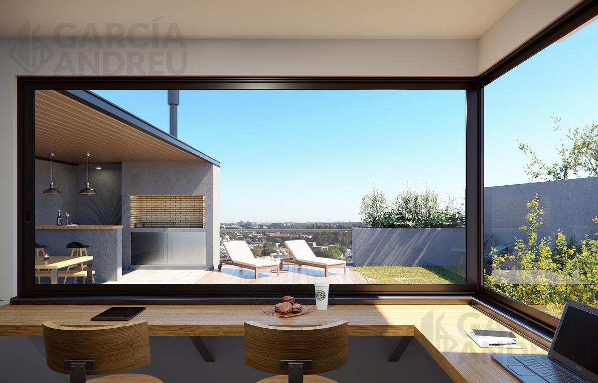 Foto Edificio en Microcentro Entre Ríos 600 número 6