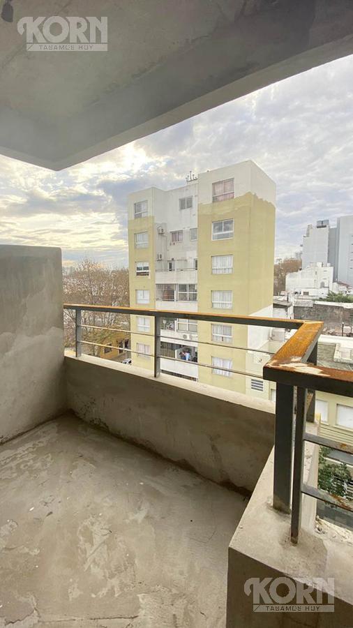Foto Edificio en B.Santa Rita Tres Arroyos al 3000 entre Helguera y Argerich numero 35