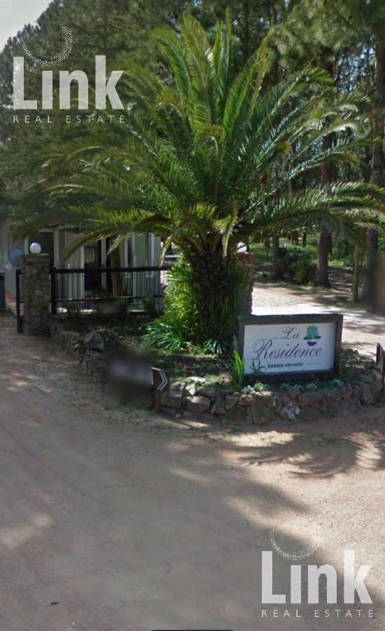 Foto Barrio Privado en Marly Uruguay  Link número 1