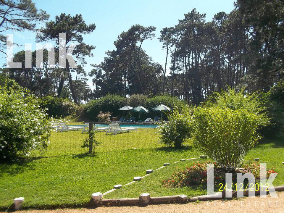 Foto Terreno en Venta en  La Arbolada,  Jardines de Cordoba  La Arbolada