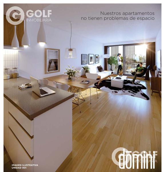 Foto Edificio en Centro Canelones y Carlos Quijano número 3
