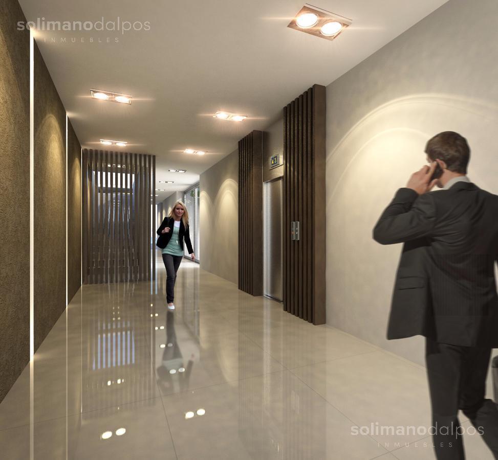 Foto Edificio en Tigre España 383 número 6