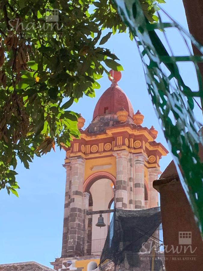 Foto  en San Carlos