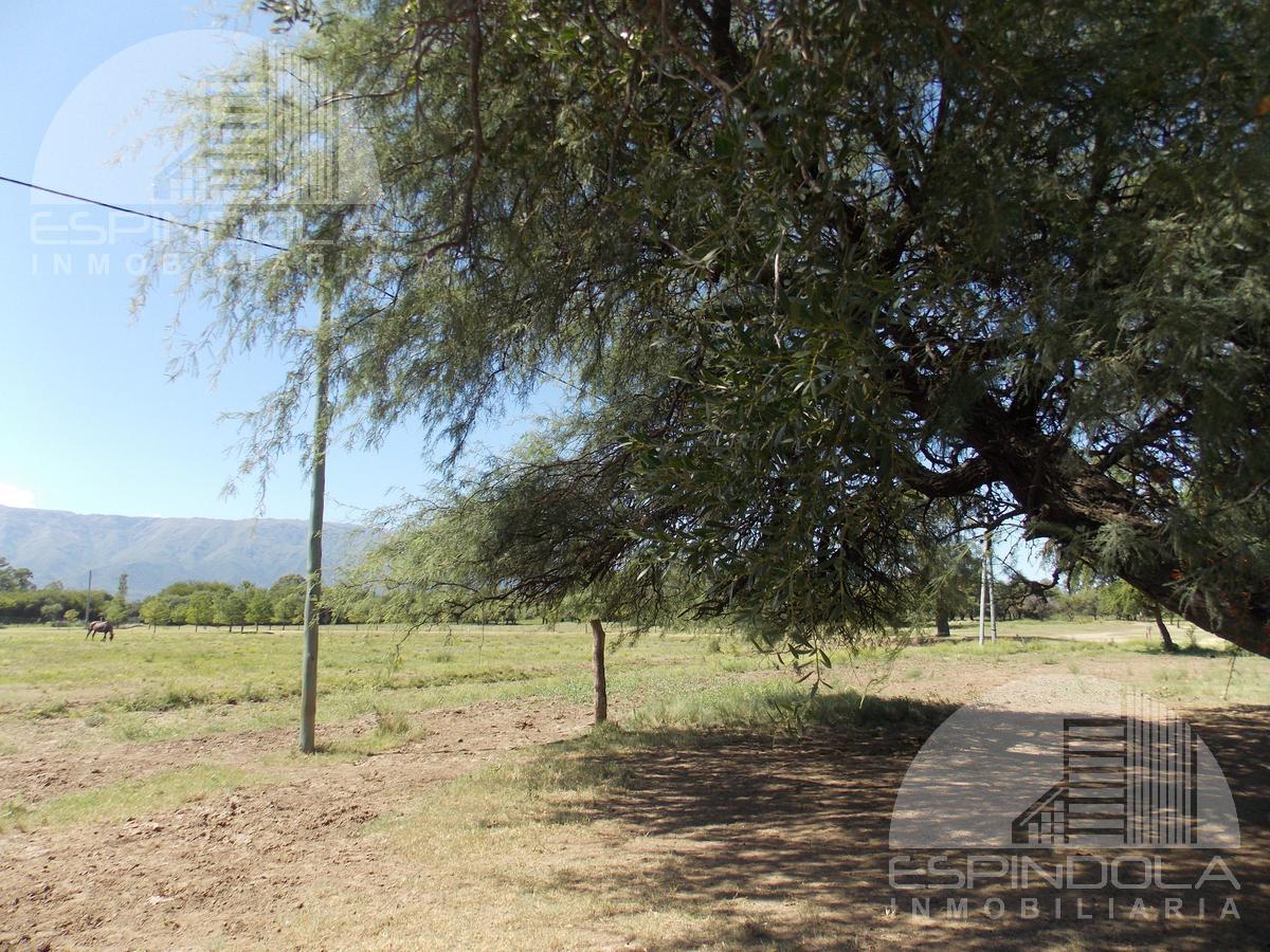 Foto Condominio en Centro Rodeo de Los Cocos 1500 número 20