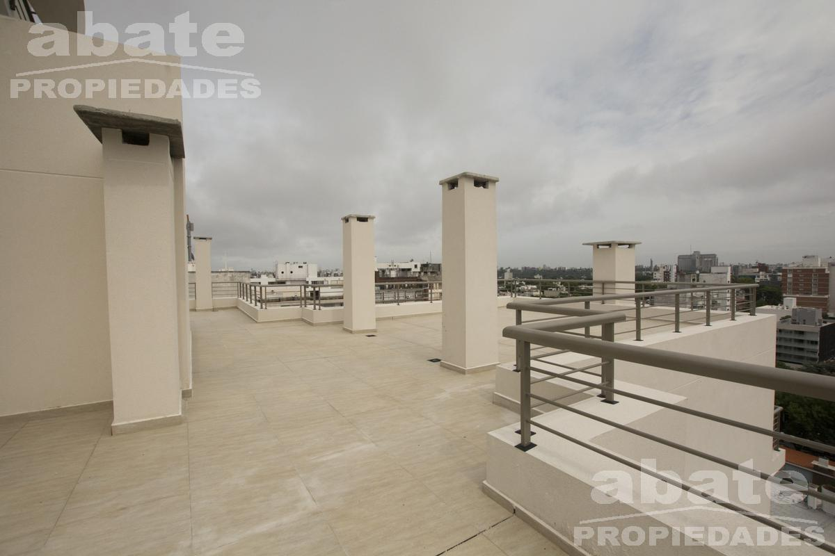 Foto Edificio en Pocitos Nuevo 26 de Marzo 3433 y Marco Bruto número 5