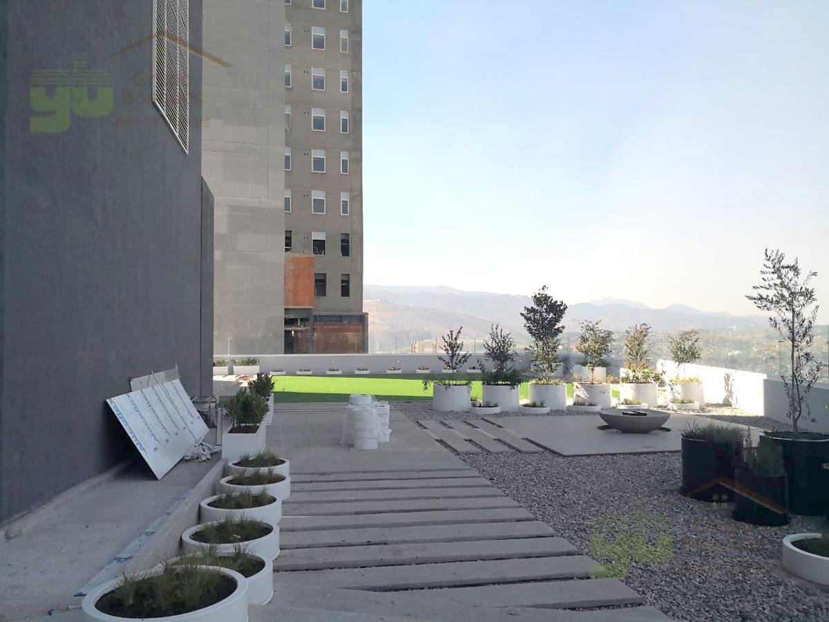 Foto Condominio en Bosque Real Five Bosque Real, Bosque Real, Huixquilucan  número 3