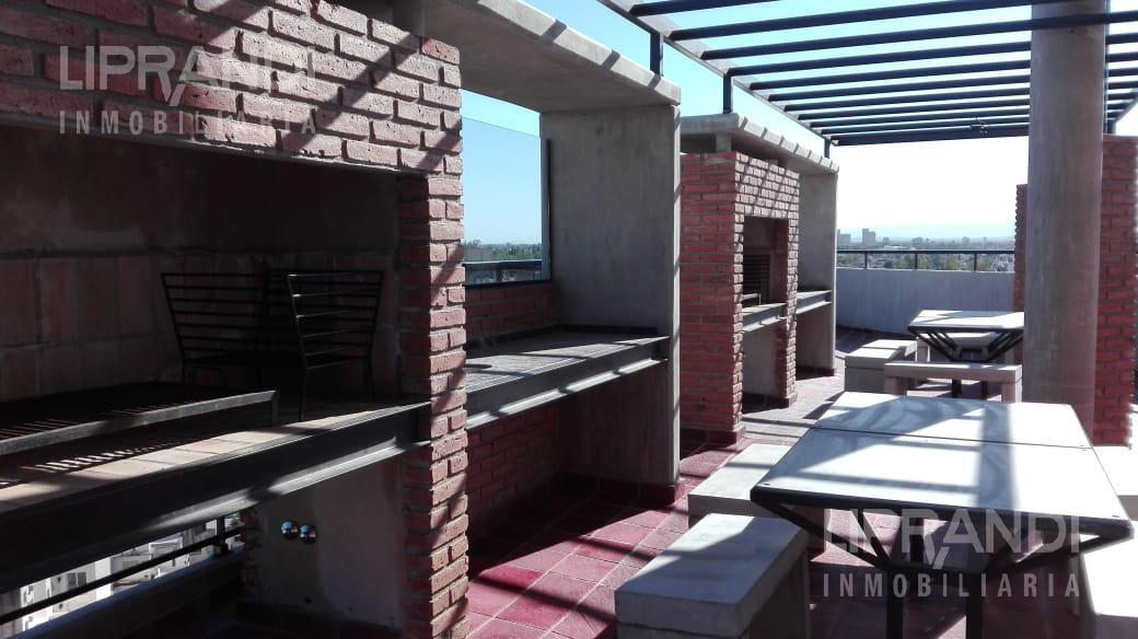 Foto Edificio en Nueva Cordoba INDEPENDENCIA 1300 número 23