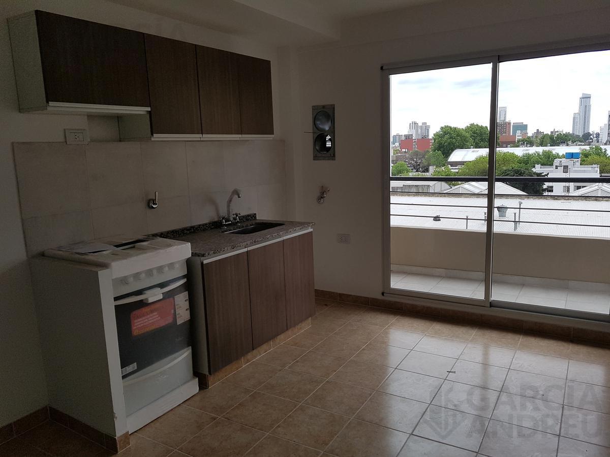 Foto Departamento en Venta en  Macrocentro,  Rosario  Santa Fe 2800