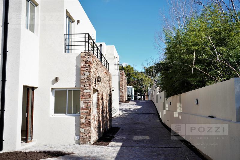 Foto Condominio en General Pacheco Corrientes al 300 número 8