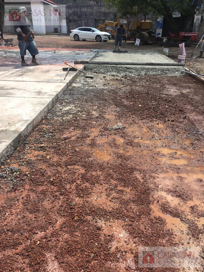 Foto Otro en Jacona de Plancarte Centro LOTES EN VENTA RESIDENCIAL DEL LAGO EN JACONA número 6