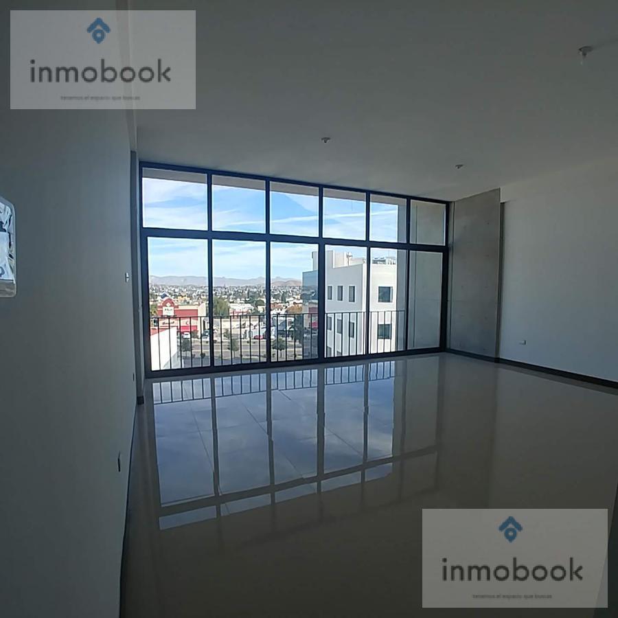 Foto Condominio en Quintas del Sol OHIO número 2