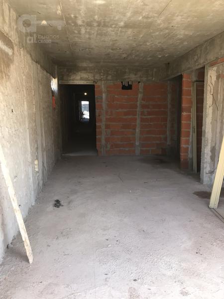 Foto Edificio en Villa Luro Oliden al 400 número 7