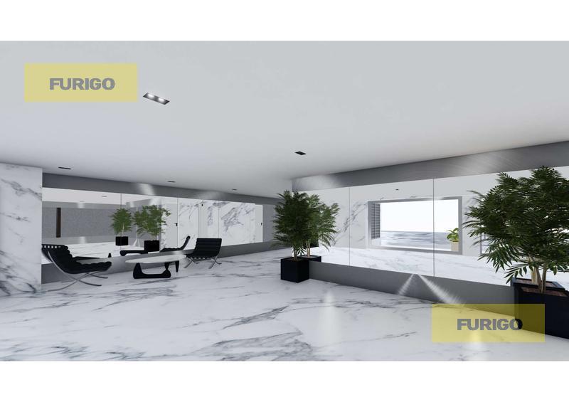 Foto Edificio en Centro Moreno 200 número 2