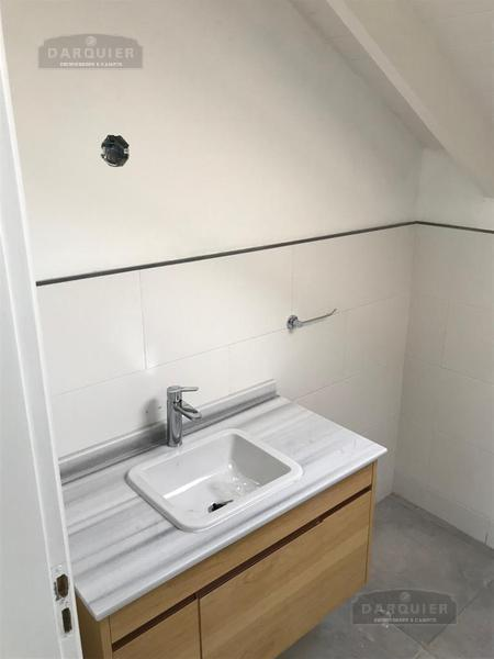 Foto Condominio en Adrogue BOUCHARD 1540 número 4