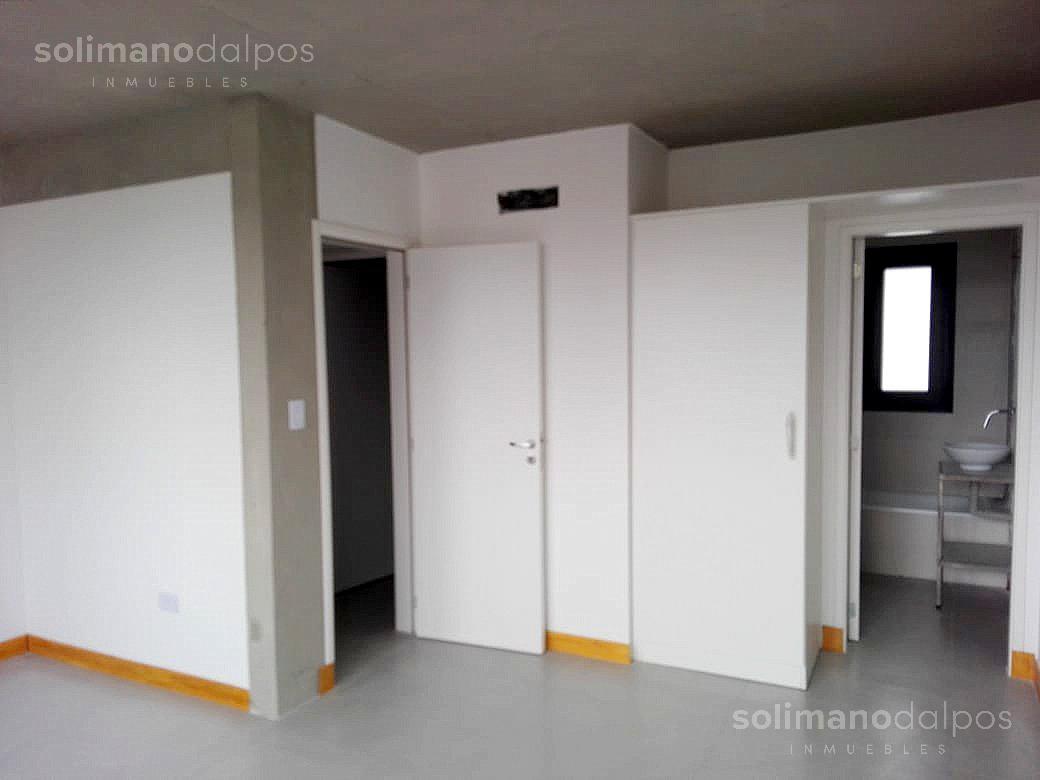Foto Edificio en San Isidro Liniers 64 número 5