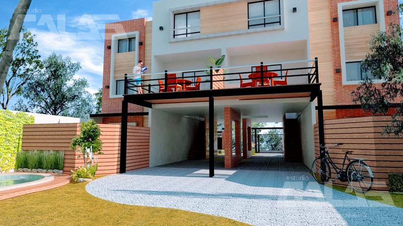 Foto Condominio en Ituzaingó Norte Castelao 600 número 4