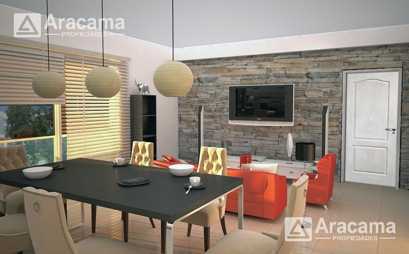 Foto Condominio en Monte Grande Dorrego al 400 número 4