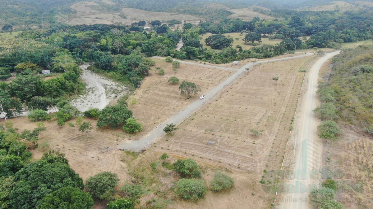 Foto Rural en Ruta del Sol QUINTAS RIO OLON número 3
