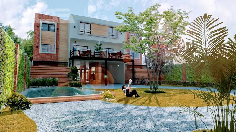 Foto Condominio en Ituzaingó Norte Castelao 600 número 5