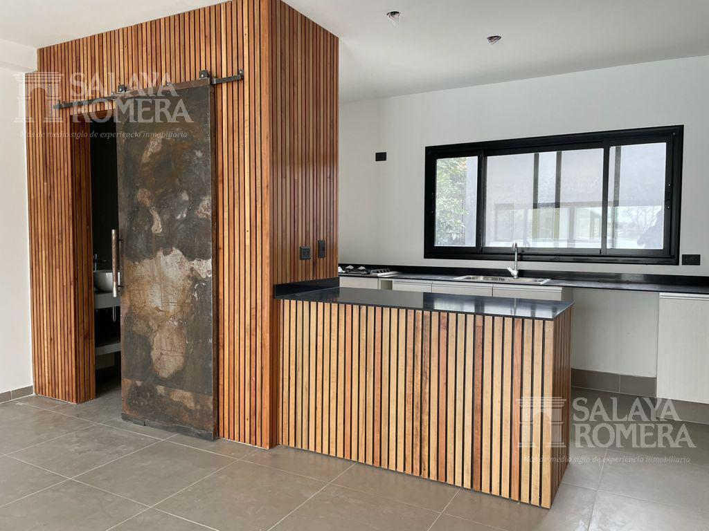 Foto Condominio en Beccar Alto BECCO HAUSS número 26