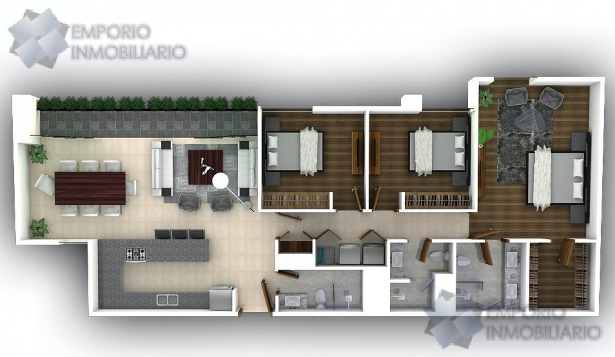 Foto Edificio en Providencia Providencia, Guadalajara , Jalisco número 3