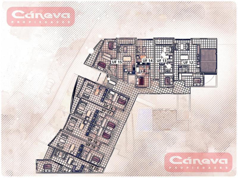 Foto Edificio en San Martin De Los Andes 222 número 9