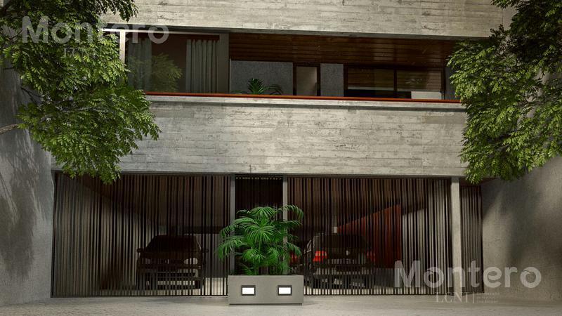 Foto Edificio en Villa Urquiza Combatientes de Malvinas 3800 número 2
