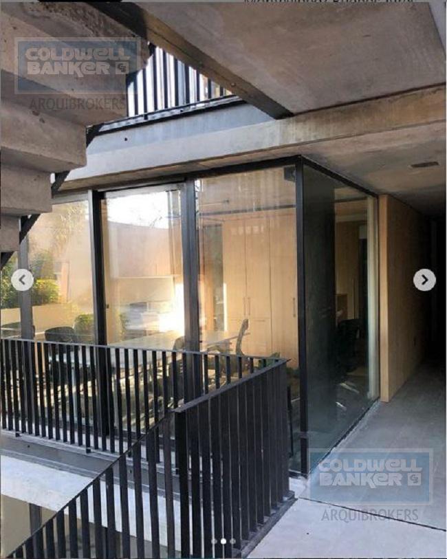 Foto Edificio de oficinas en Pocitos Nuevo      Avda. Luis A. de Herrera y 26 de marzo           número 6