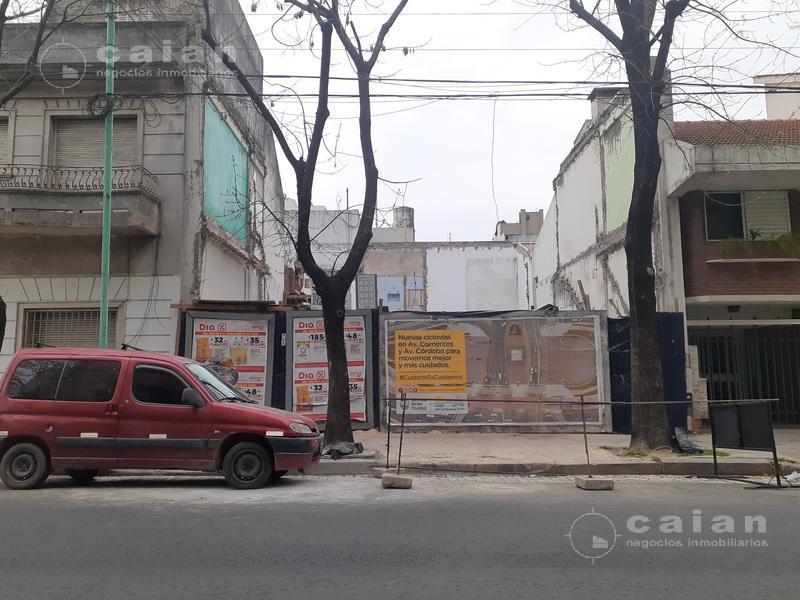 Foto Edificio en Caballito Achaval al 700, CABA número 1